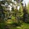 Affordable Landscapers