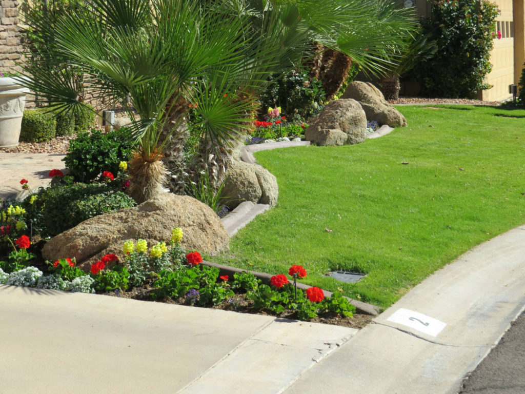 The Landscape Design Process From Start To Finish Abc Scapes Inc